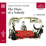 The Diary of a Nobody (Classic Fiction)
