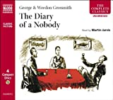 The Diary of a Nobody (Classic Fiction) George Grossmith