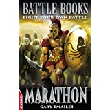 Marathon (EDGE - Battle Books)by Gary Smailes