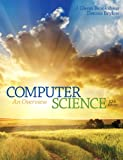 img - for Computer Science: An Overview (12th Edition) book / textbook / text book