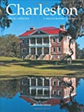 img - for Charleston, South Carolina: A Photographic Portrait book / textbook / text book