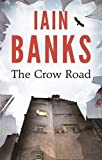 Iain Banks The Crow Road