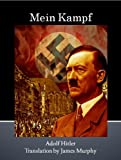 Image of Mein Kampf (James Murphy Translation) (Portuguese Edition)
