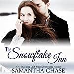 The Snowflake Inn | Samantha Chase