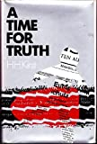 Time for Truth (0002218747) by Hans Hellmut Kirst