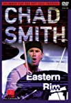 Chad Smith - Eastern Rim [2008] [DVD]