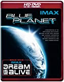 Blue Planet (IMAX) [HD DVD]