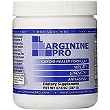 L-Arginine Pro - 5,000 mg of L-Arginine PLUS 1,000 mg of L-Citrulline 12.6 oz
