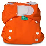 Bummis Tots Bots Tiny Fit Pocket Diaper