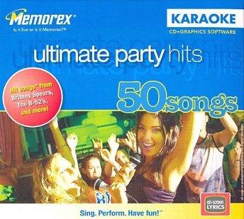 cd-graphics-karaoke-ultimate-party-hits-2004-08-02