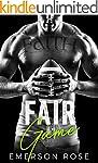 Fair Game - A Football Romance