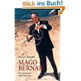Mago Bernar: Die Geschichte eines Zauberers