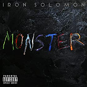 Monster [Explicit]
