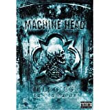 Machine Head - Elegies Thumbnail Image