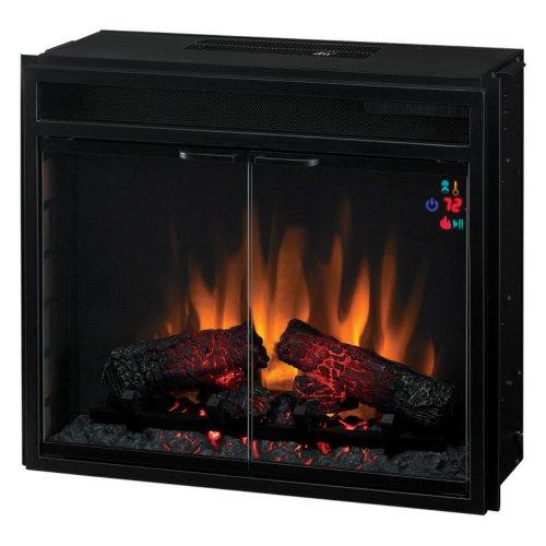 Classic Flame Classic Flame 23 Inch Electric Insert F/X