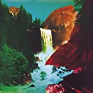 Waterfall [VINYL]
