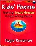 Kids Poems (Grades 2)