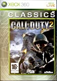 Call of Duty 2 - Classics Version (Xbox 360)