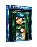 Image de Animatrix [Blu-ray]