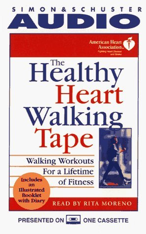 the-healthy-heart-walking-tape-walking-workouts-for-a-lifetime-of-fitness-by-american-heart-associat