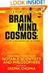 Brain, Mind, Cosmos: The Nature of Ou...