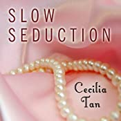 Slow Seduction: Struck by Lightning Series, Book 2 | Cecilia Tan