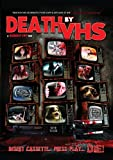 Death By Vhs [DVD] [2013] [Region 1] [US Import] [NTSC]