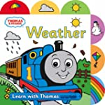 Weather (Learn with Thomas)
