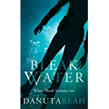 Bleak Waterby Danuta Reah