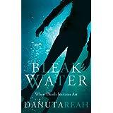Bleak Waterby Danuta Reah