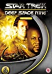 Star Trek - Deep Space Nine - Series...