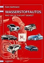 Wasserstoff-Autos - Was uns in Zukunft bewegt