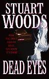 Dead Eyes (0006472818) by Stuart Woods