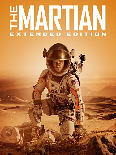 the-martian-extended-edition