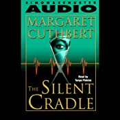 Silent Cradle | [Margaret Cathbert]