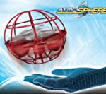 SPINMASTER Atmosph�re