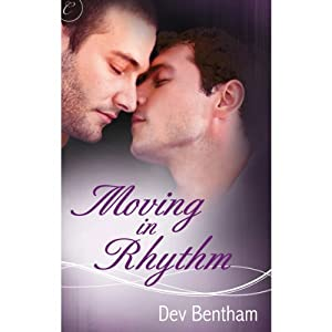 Moving in Rhythm | [Dev Bentham]