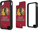 NHL | Chicago Blackhawks Vintage | Skinit Infinity Case for Apple iPhone 4 & 4s at Amazon.com