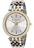 Michael Kors MK3215 Women's Watch