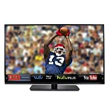 VIZIO E420i-A0 42-Inch 1080p 120Hz Smart LED HDTV