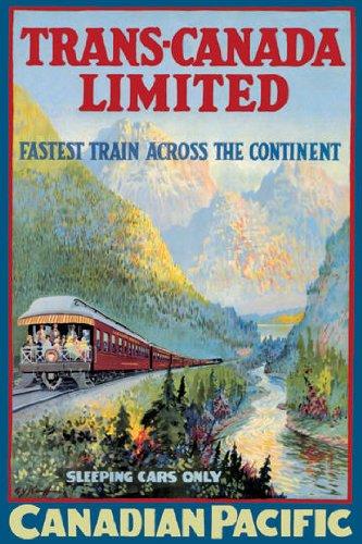 buyenlarge-00965-9p2030-trans-canada-limited-tren-mas-rapido-todo-el-continente-20-x-30-poster