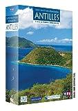echange, troc Évasion - Coffret - Antilles