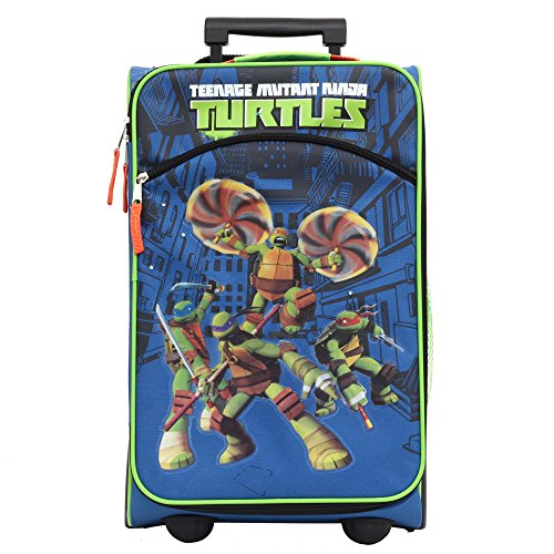 Teenage-Mutant-Ninja-Turtle-Pilot-Case