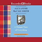 A Distant View of Everything | Alexander McCall Smith