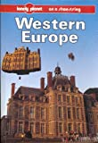 Lonely Planet Western Europe (0864422547) by Armstrong, Mark