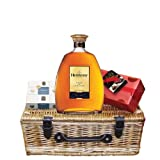 Hennessy Fine De Cognac and Chocolates Hamper