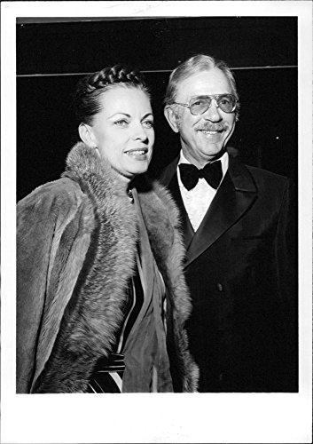 photo-albertson-vintage-di-jack-e-sua-moglie