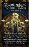 img - for Steampunk Fairy Tales 2 (Volume 2) book / textbook / text book