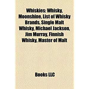 List Of Whisky Brands | RM.