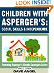 How To Help Children with Asperger's...